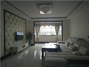 城南聚乐家园3室 2厅 2卫69.8万元