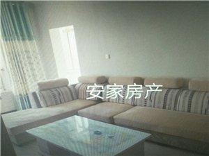 金�t���H城3室 2�d 2�l14000元/月