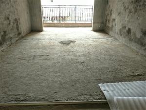 桃江龙城3室 69.8万元低市场价急售