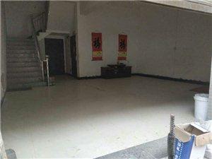 出租城南商贸城5室 2厅 2卫1500元/月