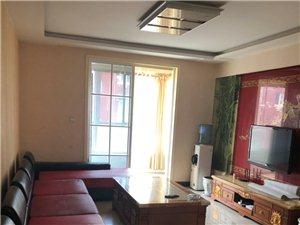 凤凰园小区3室 2厅 2卫1000元/月