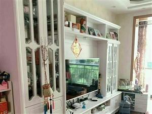 龙腾锦城3室 2厅 2卫58万元