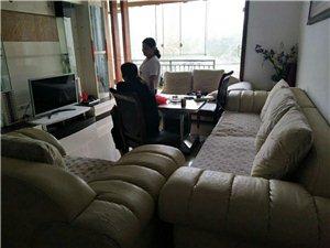 龙腾景城低价处理5600一平装修带家具家电!!