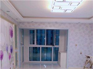昌吉牡丹园小区3室 2厅 1卫59万元