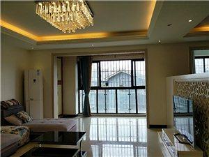 欧洲映像3室 2厅 2卫95万元