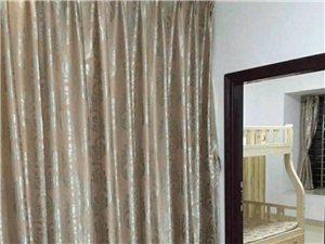 凤山学府1室 1厅 1卫2000元/月