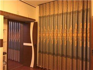 桃溪社区三益小区,楼中楼5室 2厅 3卫155万元