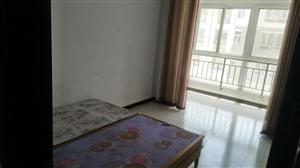 邱家那公寓2室 2厅 1卫850元/月