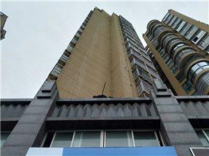 卧阳锦绣城3室 2厅 1卫79万元