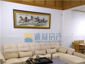 龙湖3室 2厅 2卫1500元/月