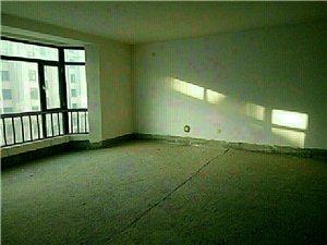 鑫源家苑2室 1厅 1卫30000元/月