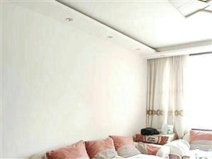 龙腾锦城3室 2厅 2卫86.8万元
