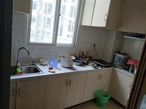 御景湾109平米刚新装修的房子,单价才投6500左