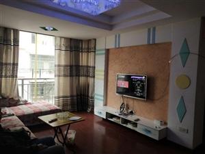 和美阳光住宅小区3室 2厅 1卫850元/月