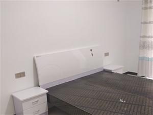 合阳县建设西路1室 0厅 1卫300元/月