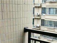 金凯大都会电梯毛坯现房3室 2厅 1卫满五唯一