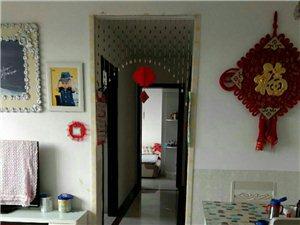 9664天元上东城3室 2厅 1卫62万元