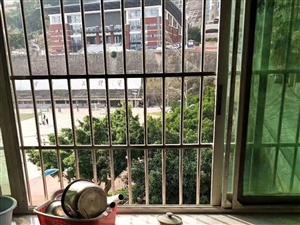 新安路3房2厅出租,家电家具齐全,月租1700元,