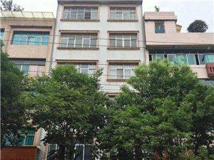 南台路整栋出售,共6层,每层100平方
