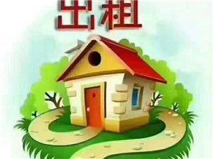 凯丽香江3室 2厅 2卫1700元/月