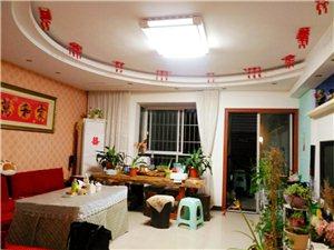 龙腾祥龙苑四楼4室 2厅 2卫112万元