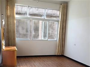 盛黔桥附近四室一厅出租