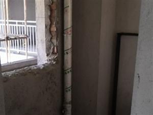 碧湖佳苑3室 1厅 2卫