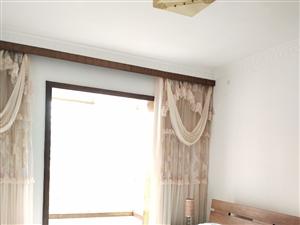 龙腾锦城3室 2厅 2卫66.4万元
