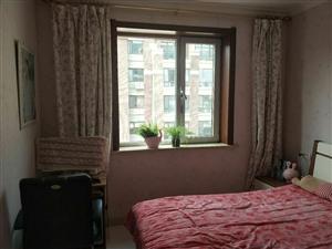 鹤城壹號2室 1厅 1卫 1车库86万元,价格可议
