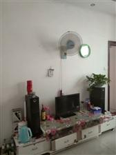 温馨家园实图2室 1厅 1卫800元/月