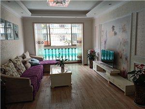 碧海新城3室2厅1卫66.8万元