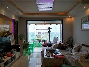 龙腾小区1楼很合适老人居住不潮湿诚心出售!