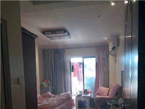 宝龙2室 1厅 1卫面议