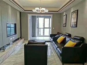 城北汇金天地3室 2厅 1卫89.8万元