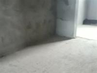 滨江御景三期3室 2厅 2卫74万元
