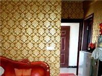 觀瀾湖3室 2廳 2衛63.6萬元