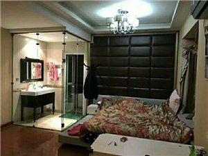 阳光云顶3室 2厅 2卫90万元