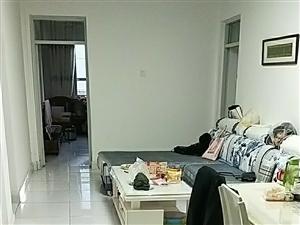 雍平街区4室 2厅 1卫出租