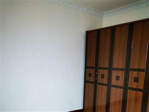 二中2室 2厅 1卫26.8万元