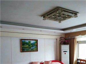 世纪豪庭4室 2厅 2卫110万元