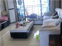 宝龙社区3室 2厅 2卫195万元