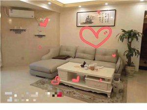 龙湖商城2室 1厅 1卫66万元
