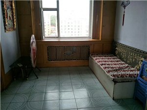 朝陽鎮農行家屬樓2室 1廳 1衛7000元/月