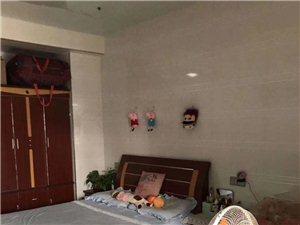 宝龙公寓1室 0厅 1卫1200元/月