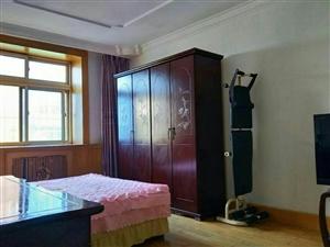出租建安里(建安里)1室 1厅 1卫900/月