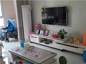 ���R檀香3室 2�d 1�l165�f元
