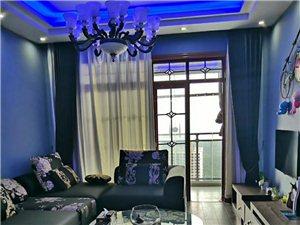 麒龙城市广场2室 1厅 1卫4.8万元