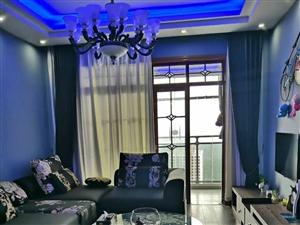 麒龙广场2室 2厅 1卫40.8万元