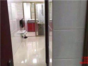 福佳广场2室 1厅 1卫38万元