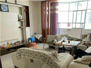 桥苑小区3室 2厅 2卫1100元/月